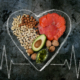 I fattori che riducono il colesterolo totale e favoriscono il colesterolo 'buono' (HDL)