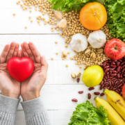Quali sono i complementi nutrizionali utili per il controllo del colesterolo?