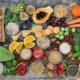 Fibre vegetali
