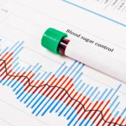 Quali sono i valori normali del colesterolo?