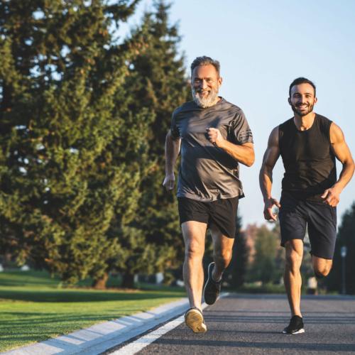 Che ruolo può svolgere l'attività fisica nel controllo del colesterolo?